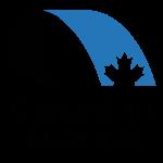 Canadian_Natural_Logo